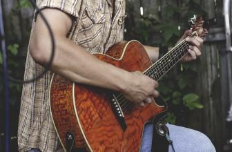 Accessoires de guitare : comment s'en procurer?