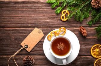 Le thé matcha présente de sérieux atouts