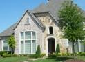 Pourquoi opter pour des matériaux anciens pour votre maison ?