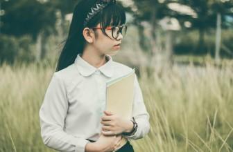 Comment financer un voyage scolaire?