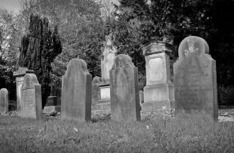 Entreprise funéraire : Faire le bon choix