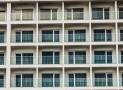 Pourquoi l'immobilier neuf séduit-il les Français ?