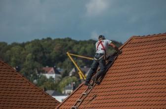 Ce qu'il faut savoir pour prendre soin de son toit