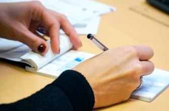 Chèque emploi service universel: comment ça marche?