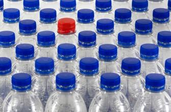 L'industrie plastique se porte bien en France