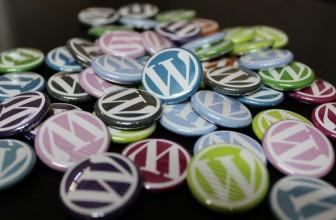 Pourquoi créer un site sous WordPress ?