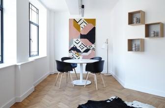 Les frais d'agence immobilières : comment sont-ils calculés ?