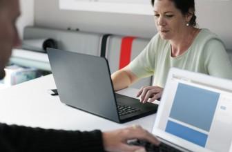 La création d'une entreprise en ligne, voici les avantages