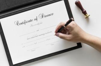 Un avocat spécialiste du divorce pour une séparation réussie