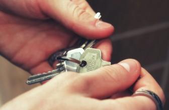 Pour l'immobilier, faire confiance à des professionnels