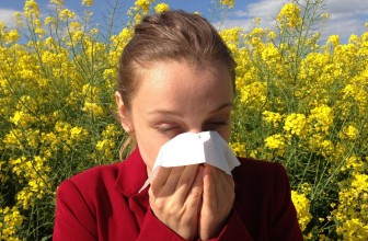Allergies : les maux du printemps