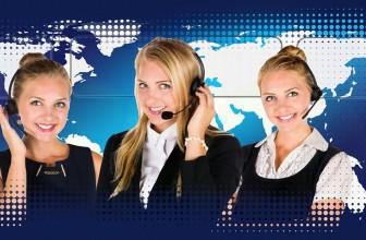 La prospection téléphonique vous offre de nombreux avantages