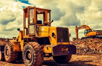Comment réussir l'achat d'un terrain constructible