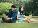 Colonie de vacances en été : quels atouts pour les adolescents ?