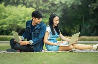 Colonie de vacances en été : quels atouts pour les adolescents ? – Facefull News