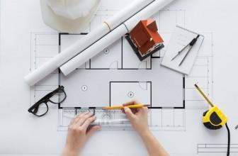 Comment réussir ses études d'architecture?