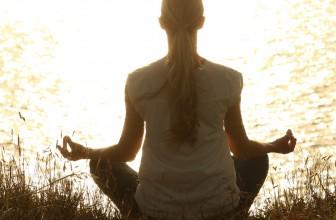La méditation de pleine conscience, optez pour la formation