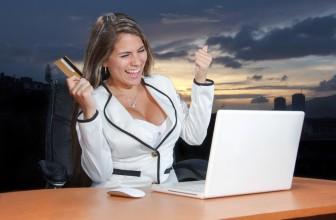 Marketplace : Cinq raisons de se lancer dans la vente en ligne B to B