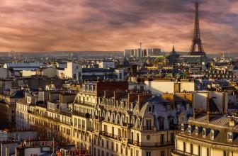 Zoom sur le marché immobilier en Ile-de-France