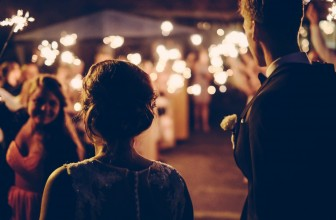 Organiser un mariage à un prix raisonnable