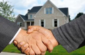 Investir dans l'immobilier avec l'aide de professionnels