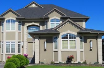 Tournez vous vers un notaire pour vos recherches immobilières