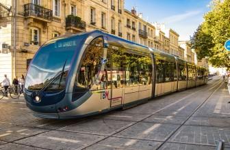 Quel budget pour trouver une maison à Bordeaux ?
