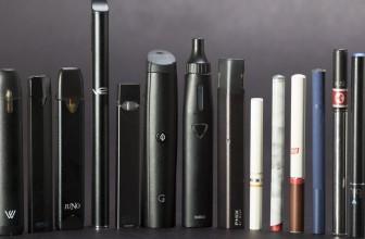 La cigarette électronique : un effet de mode bénéfique pour la santé