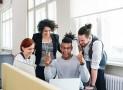 Avoir une indépendance et une dynamique d'entreprise