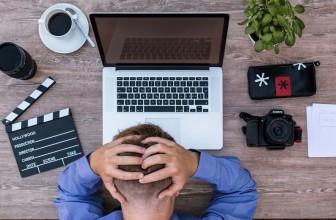 Quand faire réparer votre macbook air par un professionnel ?