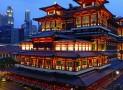 Comment créer sa société offshore à Singapour?