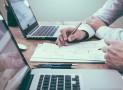 Création d'entreprise : quelles sont les démarches indispensables?
