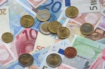Quelles sont les meilleures options de recouvrement de créances?