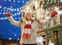 Trois destinations de choix pour passer ses vacances de Noël