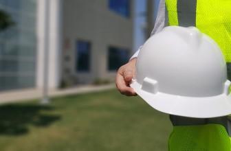 Comment choisir le constructeur de votre maison
