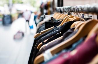Professionnel en textile : Comment faire parler de soi ?