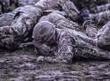 L'équipement militaire : tout ce qu'il faut savoir