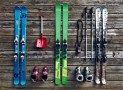 Préparez votre séjour au ski et louez votre matériel en ligne