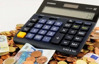 Comment bien choisir son organisme de crédit ?