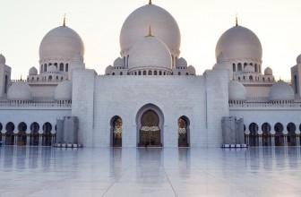 Un petit guide bien pratique pour visiter la ville de Dubaï