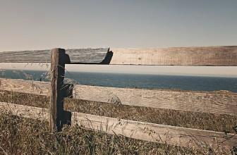 Brise-vue: comment bien le choisir pour votre habitat?
