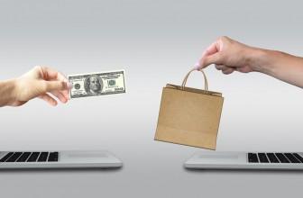 Le cashback pour renforcer votre commerce en ligne