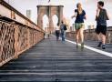 Comment trouver un compagnon de course ?