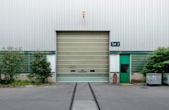 Guide pratique pour bien choisir sa porte de garage