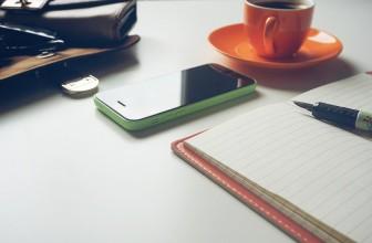 Devenir freelance : ce qu'il faut savoir avant de s'y investir