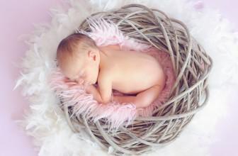Comment préparer l'arrivée de bébé