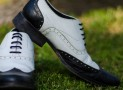 Guide pour choisir ses chaussures hautes qualité