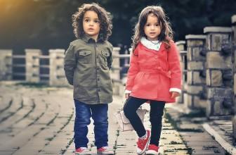 La pédagogie Montessori favorise la confiance en soi