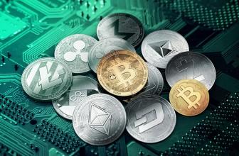 Investissement dans les cryptomonnaies : est-ce une bonne initiative ?