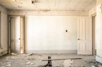 Tout savoir sur la rénovation de sa maison